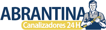 Abrantina - Canalizadores 24 horas